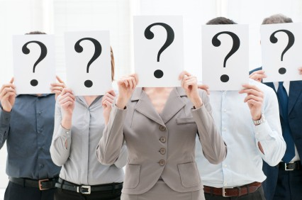 Who do you know .... that is overwhelmed, frustrated with their marketing efforts?
